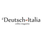 La banalità... del pensiero - Il Deutsch-Italia