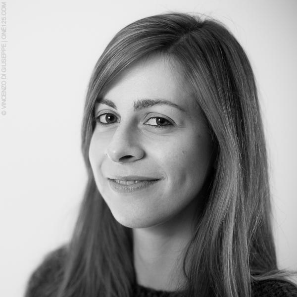 Giulia Zeni