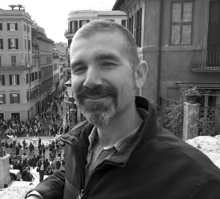 Mario Sciamanna