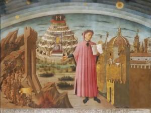 1280px-Dante_Domenico_di_Michelino_Duomo_Florence