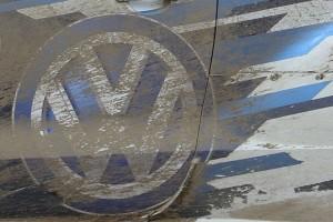 volkswagen-dieselgate