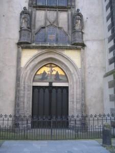21-1-13-wittemberg-chiesa-ognissanti