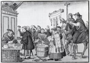 La-sala-delle-indulgenze-Jörg-Breu-il-vecchio-ca.1530.