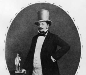 Ernst Litfass