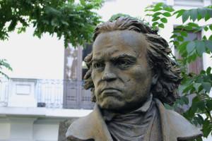 L.v Beethoven