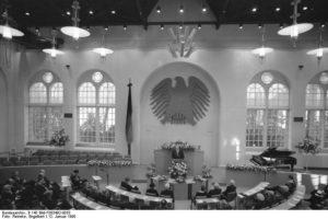 Bundesarchiv-Reineke-Engelbert-©-CC-BY-SA-3.0-de