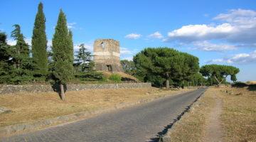 1200px-Appia_antica_2-7-05_048_ridimensionare