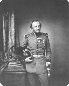 Ludwig I - 1860