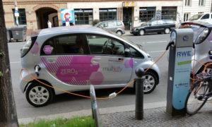 auto elettrica_3