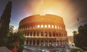 colosseum-792202_1280_ridimensionare