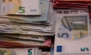money-1098032_1280_ridimensionare