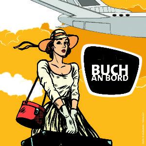 16-06-29_Vorsicht_Buch_Koffer_packen__c_studiostoks_-_fotolia.com