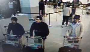 Brussels_suspects_CCTV