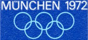 Munchen_1972