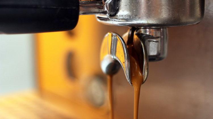 espresso-1153384_1280_ridimensionare
