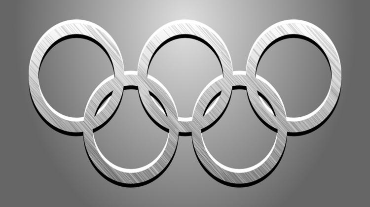 olympia-159933_1280_ridimensionare