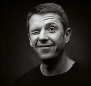 Christian Richter