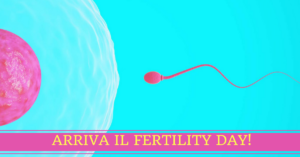 arriva-il-fertility-day