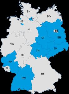 regioni-tedesche-dove-e-piu-significativa-la-presenza-di-afd-cc-by-sa-2-0-voland77