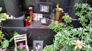 cimitero-san-matteo_06