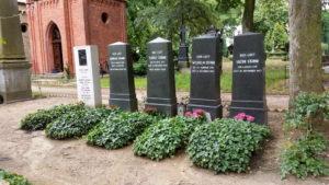cimitero-san-matteo_10