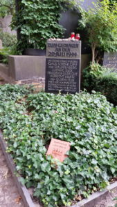 cimitero-san-matteo_37