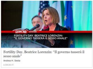 fertility-day-lorenzin