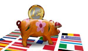 piggy-bank-61672_1280