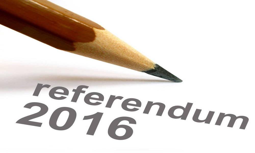 referendum_ridimensionare