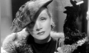 Marlene-Dietrich-©-Flickr-Mauricio-Navarrete-Contrear-CC-BY-SA-3