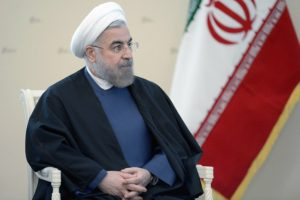 Rouhani-©-CC-BY-SA-3.0-Kremlin.ru