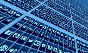 mobile-phone-426559_1280_ridimensionare