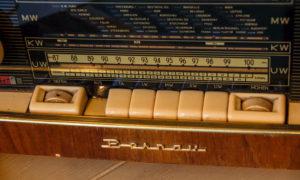 radio_05