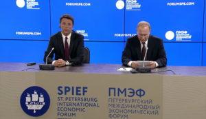 Matteo-Renzi-e-Vladimir-Putin-©-kremlin.ru