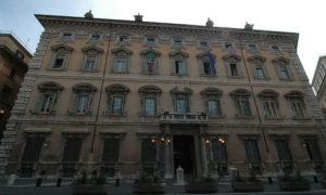Palazzo-Madama-©-CC-BY-SA-2.0-Francesco-Gasparetti