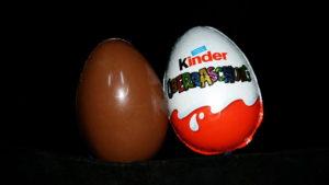 kinder_05