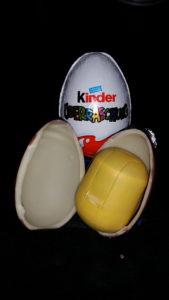 kinder_13
