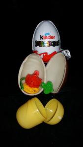 kinder_15