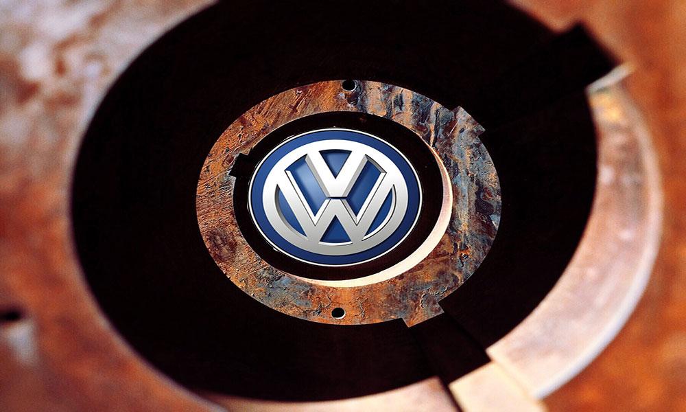 Volkswagen sotto controllo © il Deutsch-Italia