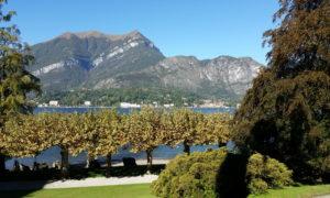 Il Parco più Bello 2016 © il Deutsch-Italia