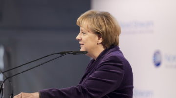 Angela Merkel ©-2017-nord-stream