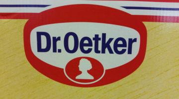 Dr. Oekter © il Deutsch-Italia