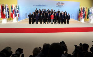 G20 © Kremlin.ru