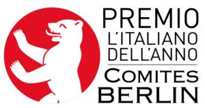 Premio Comites Italiano dellanno 2018