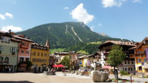Trentino © il Deutsch-Italia