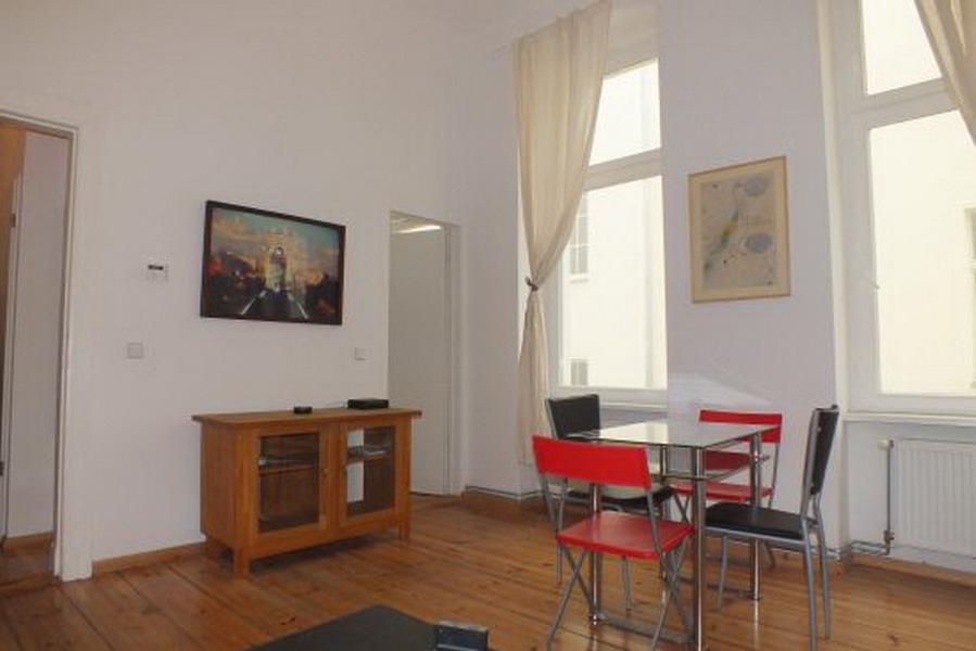 Aumenta sempre pi il costo degli alloggi per studenti in - Anna russo immobiliare ...