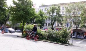 Skalitzerstrasse © il Deutsch-Italia