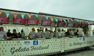 © Gelato Festival