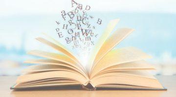 Lingua, diritto, cultura