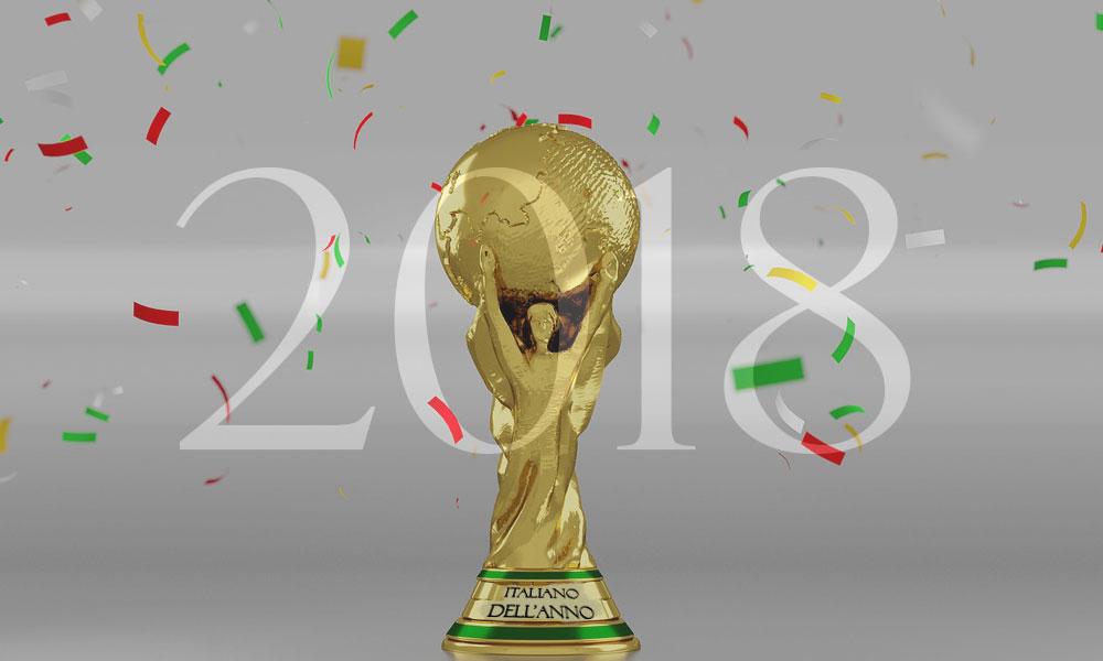 Premio Italiano dell'anno © il Deutsch-Italia
